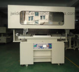 Изготовление принтера восковки затира Prefessional СИД