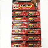 La mejor calidad Sólido Super Glue