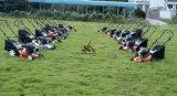 잔디 깍는 기계