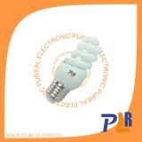 De Volledige Spiraalvormige Energie 20W~40W van Warmlight - besparingsLamp (Ce & RoHS)