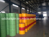 ISO 46 do óleo hidráulico