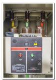 11kv/24kv/35kv apparecchiatura elettrica di comando di CA 220V per l'apparecchiatura elettrica di comando del Governo di distribuzione di energia