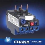 Ce CB Aprovado Ca Series Sobre o Relé Térmico Starter Magnetic MPCB AC Contactor para Controles Industriais