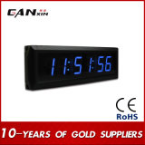 [Ganxin] Low Price 1.8inch Digital Clock