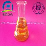 Acetato pituitário de Methenolone da hormona do CAS 434-05-9 da alta qualidade