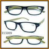 Vidros de Glassic Readimg para Promotiom feito em China (R15089)
