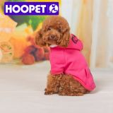Cagnolino Apparel e Chanel Dog Clothes di modo
