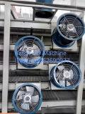 Машина Kunshan резиновый охлаждая