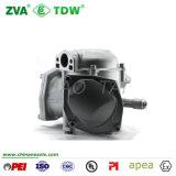 Flussometro del combustibile Tdw-Bt120 per la pompa dell'erogatore del combustibile