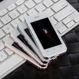 De gekwalificeerde MiniGift Slimme Cellphone van Zak 2.4 '' door OEM ODM Leverancier
