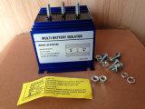 Soem Multi Battery Isolator mit 2 Isolator 9523A