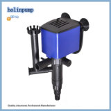 Versenkbare Aquarium-Fisch-Becken-Filter-Filtration-Pumpe (HL-AOF2000)