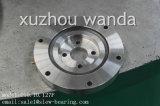 Rolamento da plataforma giratória do rolo da cruz do fabricante de China