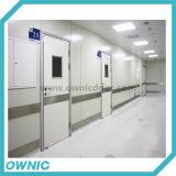 Sdpm-3 병원 보조 가이드 문