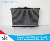Hochleistungs--kundenspezifischer Kühler für Toyota Carina/Korolla 1983/Korona 1.5 1982