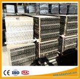 Precision Gear Bastidores De China