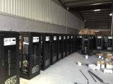 schwarze Serie des Schrank-500lph industrielles RO-System