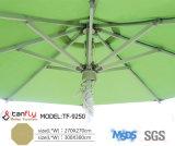 Hot Sale Advertising Promotion Publicidade Parasol promocional