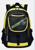 Sacs neufs de sac à dos d'école de qualité de type d'OEM