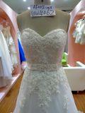 Cerebrity Zeremonie-Abnutzungs-Hochzeits-Zeremonie-Kleid Uw4062