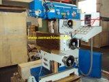 Universal résistant Tool Milling Machine avec du CE