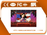 GroßhandelsinnenP5 SMD farbenreiches LED-Bildschirmanzeige-Panel für grossen Verkauf