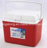 Caixa plástica muito barata do refrigerador do gelo da qualidade da caixa mais fresca a melhor