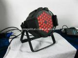 専門家36 Pieces 3W LED PAR Light