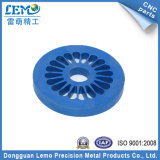 ISO9001 Certificate POM/PC/Plastic Fitting (LM-0517L)