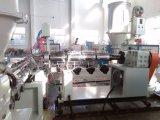 Пластмасса абажура T5 T8 СИД прессуя делающ машинное оборудование