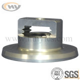 Pressionando o tampão para fazer à máquina do CNC (HY-J-C-0026)
