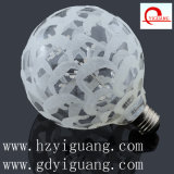 びんの形LEDの星明かりの電球