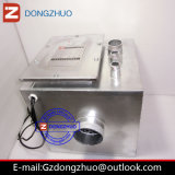 Haltbare Wasseraufbereitungsanlage für Haushalts-Gebrauch