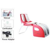 Masaje de la silla plegable de múltiples funciones para el hogar