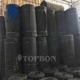 Tissu Tarps de vinyle de PVC à vendre
