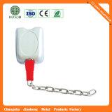 최고 가격 금속 트롤리 손수레 (JS-TEU05)