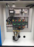 industrieller stationärer elektrischer Luftverdichter der Schrauben-15kw mit Luft-Trockner