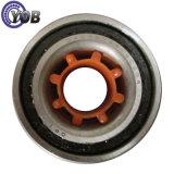 Dg4094 Auto Front Wheel Hub Bearing für Motorcycle
