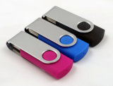 2016 migliore Price 8GB, 16GB, USB Pendriver di 32GB Swivel per Gift (XZ)