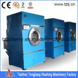 SWA elettrica dell'essiccatore di vestiti macchina dell'essiccatore del gas di 801 serie (15kg a 150kg)