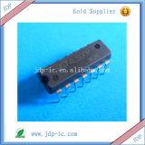 Elektronika Originele Nieuwe IC HD74ls00p/HD74ls08p/HD74ls83ap/HD74ls86p