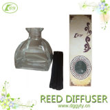 Duft Aroma Reed Diffuser mit Rattan Reed Sticks