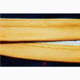 Красотки ткани человека лета сублимации рубашка 2016 пола для сбывания