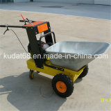 150kgs Power Barrow (KD150)