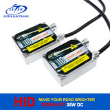車のLighting Electronic Ballast 35W DC Normal HID Ballast