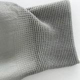 luvas do plutônio 13G, forro do poliéster