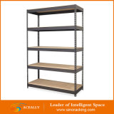 Дешевые шкафы хранения цены 4-Layer Boltless