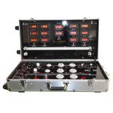 6-in-1 multifunctionele Mini LEIDENE Testcase met Goede Prijs