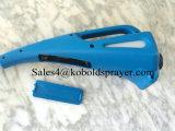 (KB-15001E) Ново! ! ! Спрейер Weedicide батареи Kobold