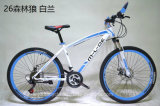 Bicicleta de la bici de montaña de la bici de la ciudad del precio bajo de la alta calidad MTB